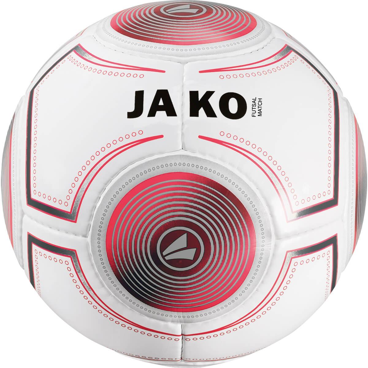 Spielball Futsal -  | Jako 2334