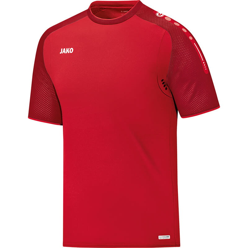 Jako T-Shirt Champ Herren 6117  | div. Größen / Farben
